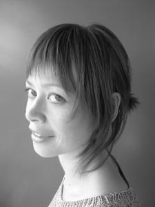 Emily Midorikawa (2)
