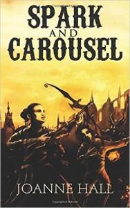 spark carousel