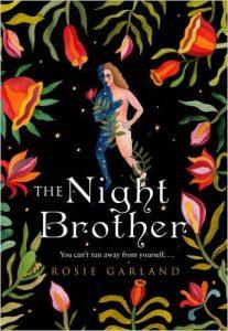 night-brother