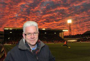 ian-mcmillan-barnsley-fc-oakwell-stadium-credit-www-turningimages-co-uk-527kb